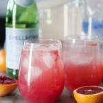 blood_orange_cocktail_4
