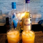 harvey-wallbanger