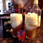 boozy-root-beer-float