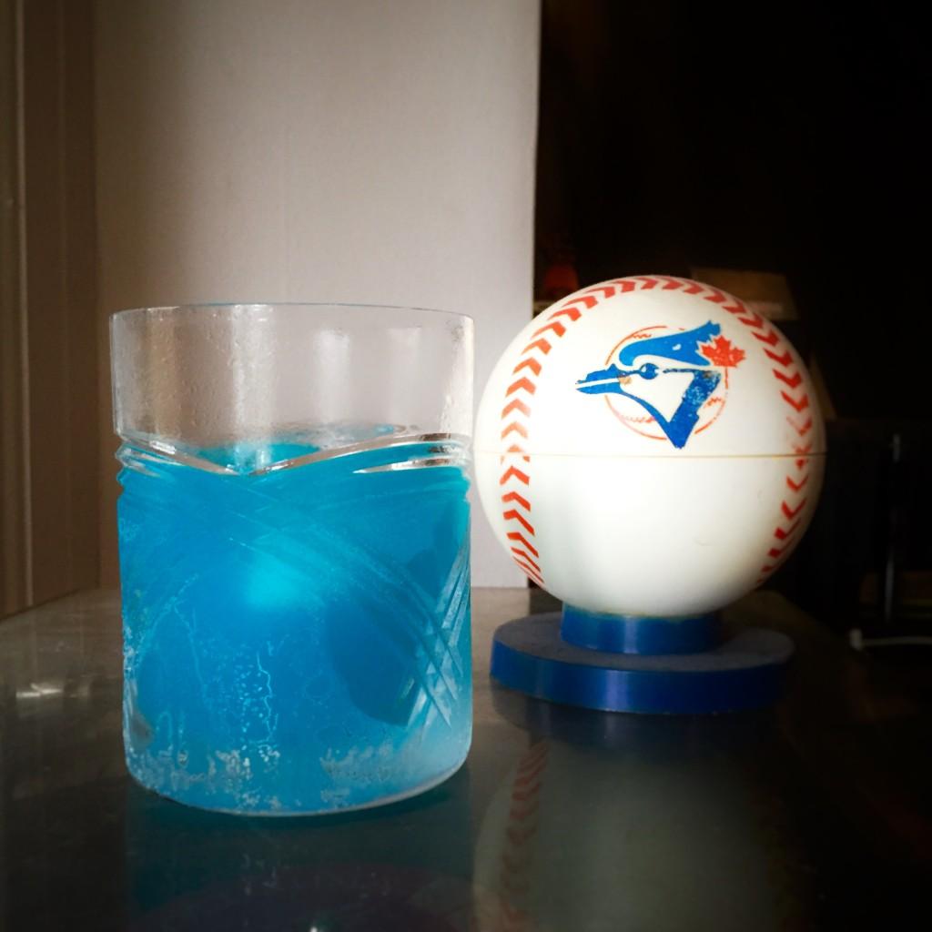 blue-bird