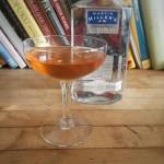 bunuel-martini
