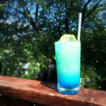 blue-ricardoJPG