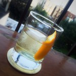 oaxaca-old-fashioned