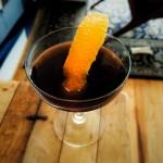 black-martini