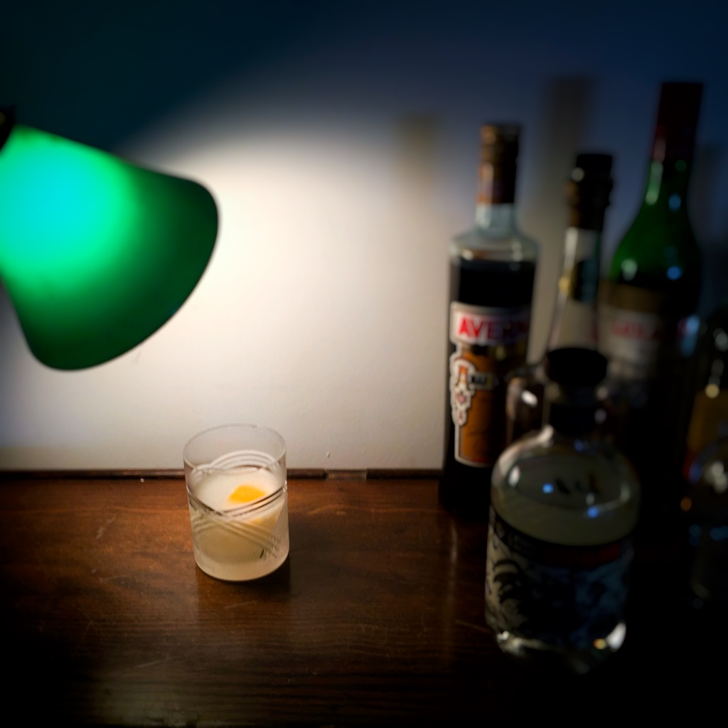 breakfast-martini