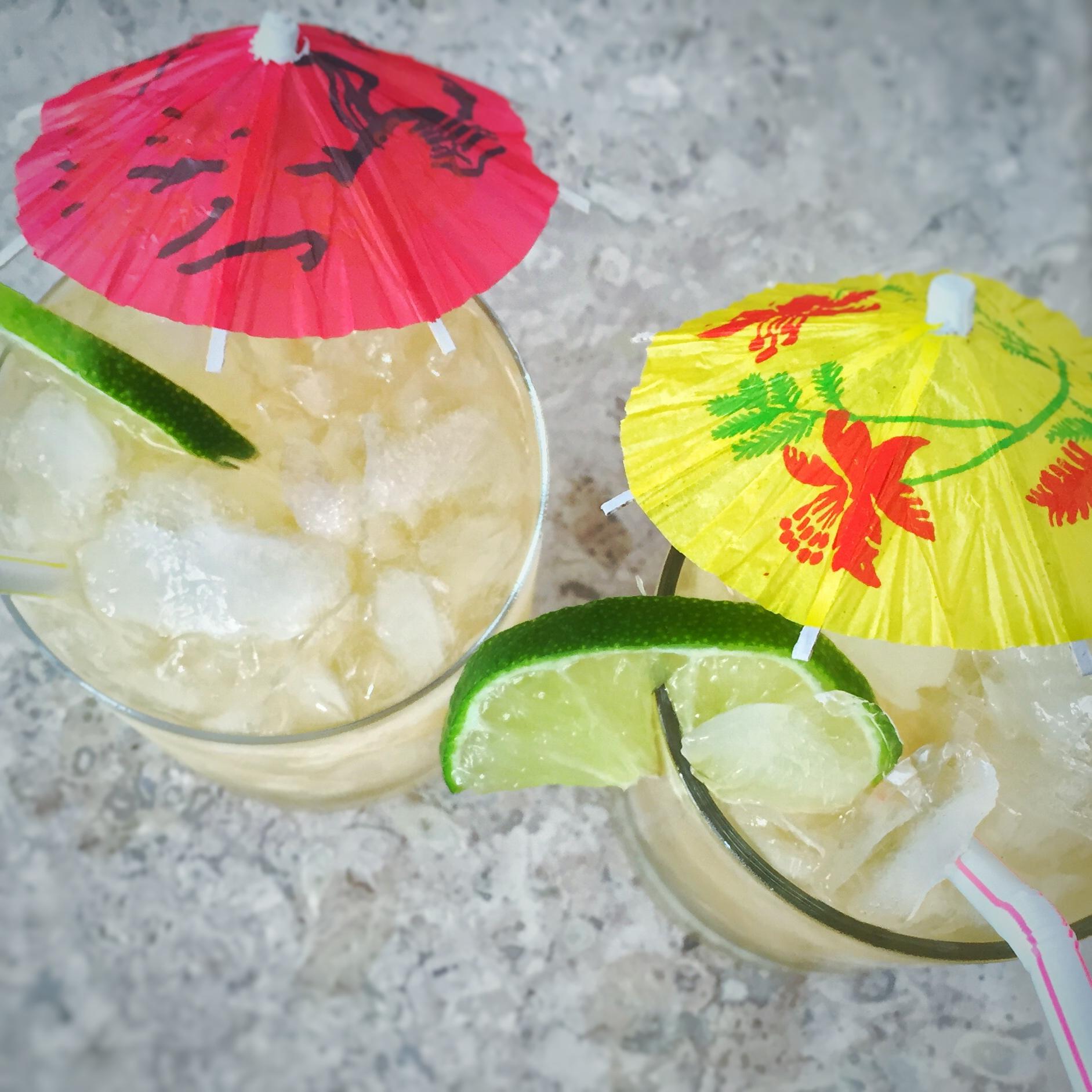 fernet branca Archives - Let's Drink About It