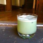blue-milk