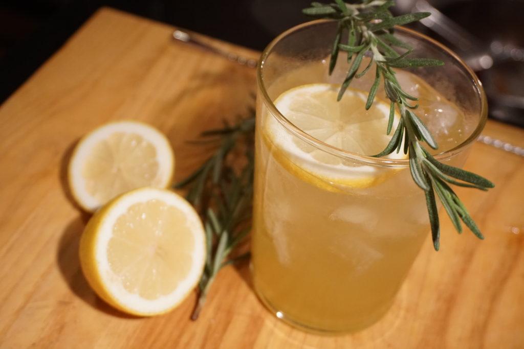 rosemary-citrus-spritzer